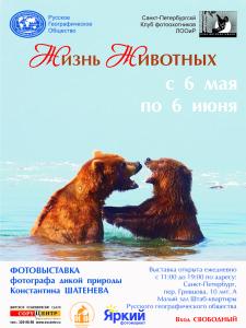 афиша жизнь животных 1 (1)