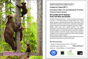 открытка выставка 2017-05 (1)_новый размер