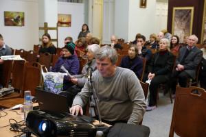 7 Выступление Константина Шатенева