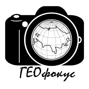GEOfokus logo